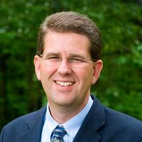 Dr. Brian Fikkert