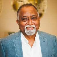 Dr. Ravi I. Jayakaran