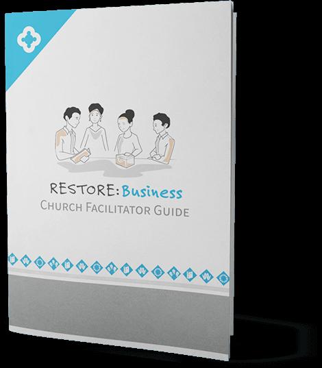 Restore: Business