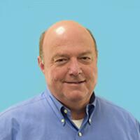 Doug Glidewell