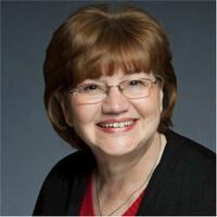 Nora Zaring