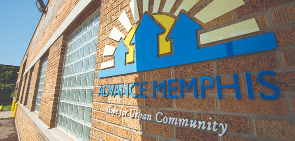 Advance Memphis