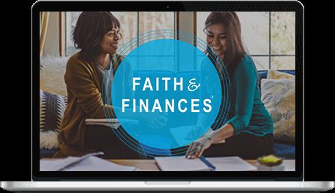 Faith & Finances Training