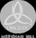 Grace DC
