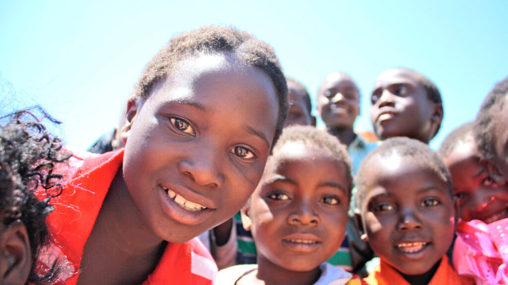 When Helping Hurts in Christian Orphan Care