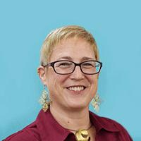 Amy Kuenzel