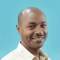 Daniel Ryumugabe