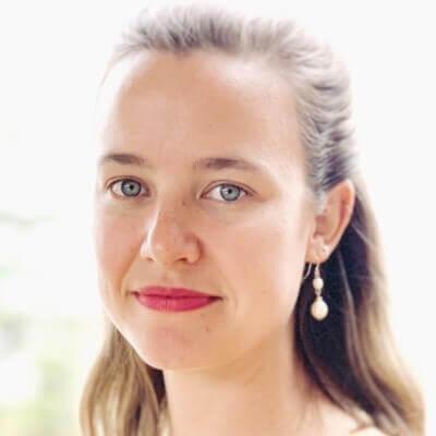 Emily Mugisha