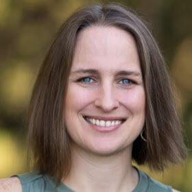Lauren Minshew